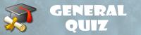 General Quiz